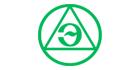 ekzon_logo