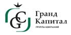 grand-capital_logo