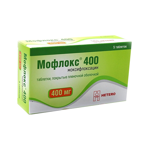 Moflox